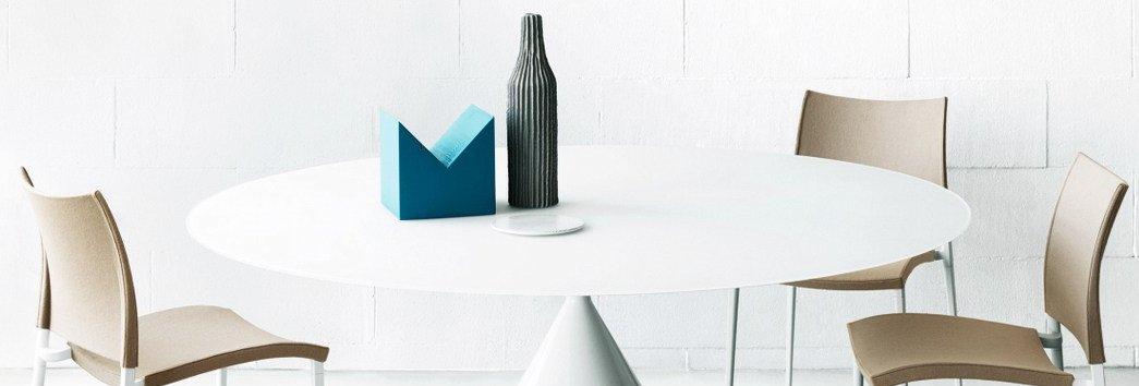 Archiproducts Milano A New Space In The City Archiproducts