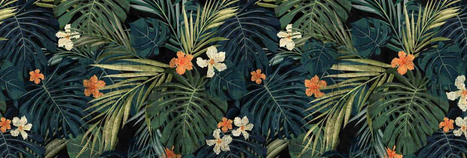jungle style the tropical trend in furniture archiproducts