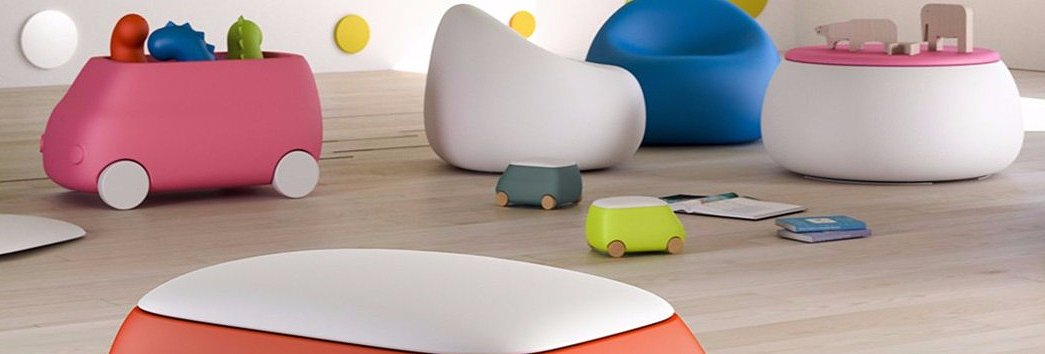 All ... & Kids furniture | Archiproducts