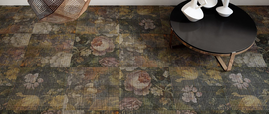 Carpet Or Vinyl Flooring Carpet Vidalondon