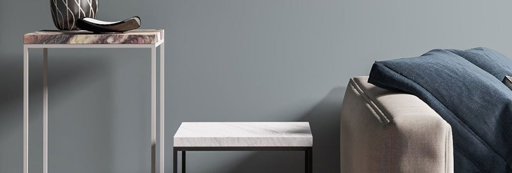 Natural stone furniture | Archiproducts