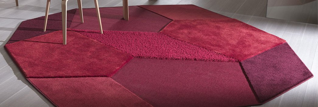 Rugs And Carpets Archiproducts