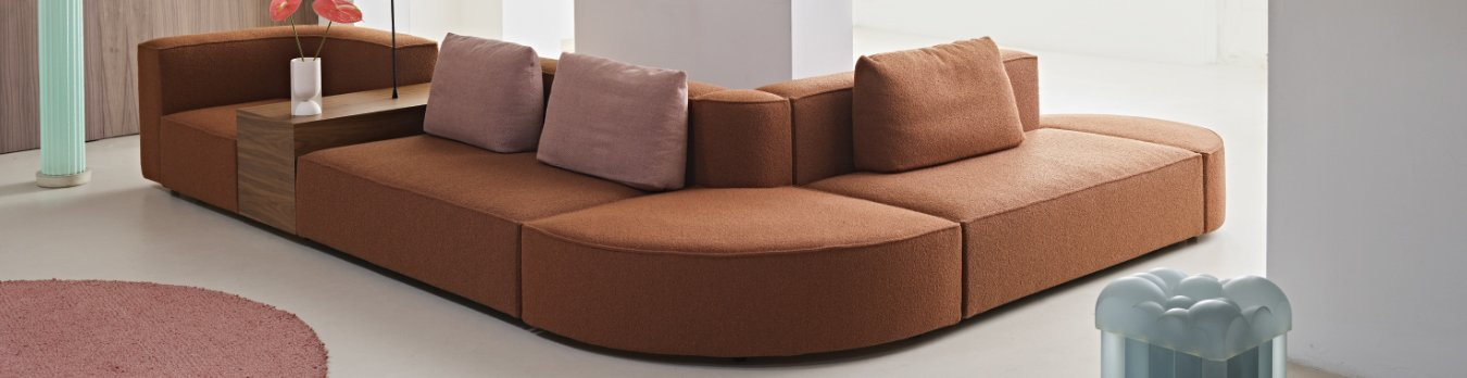 Montis Sofas Sessel Tische Und Stuhle Archiproducts