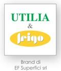 Utilia & Frigo