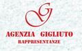 Agenzia Rappresentanze Gigliuto