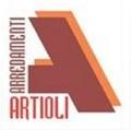 ARREDAMENTI ARTIOLI's Logo