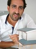 Claudio D'Onofrio architetto
