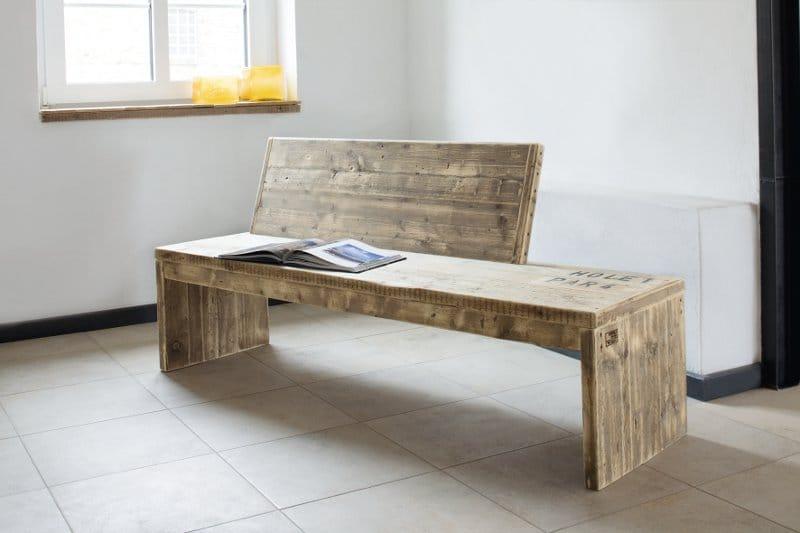 Bauholz Design bauholz design lounge furniture