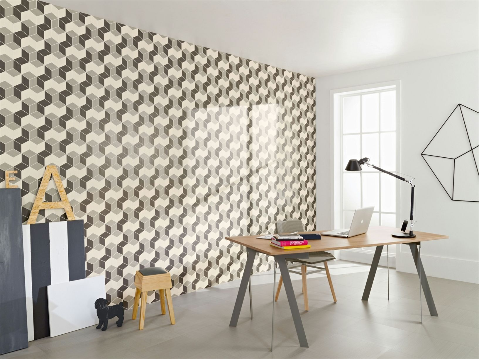 Love tiles revolucionises ceramics with new designs and collections emma love ceramic tiles dailygadgetfo Images