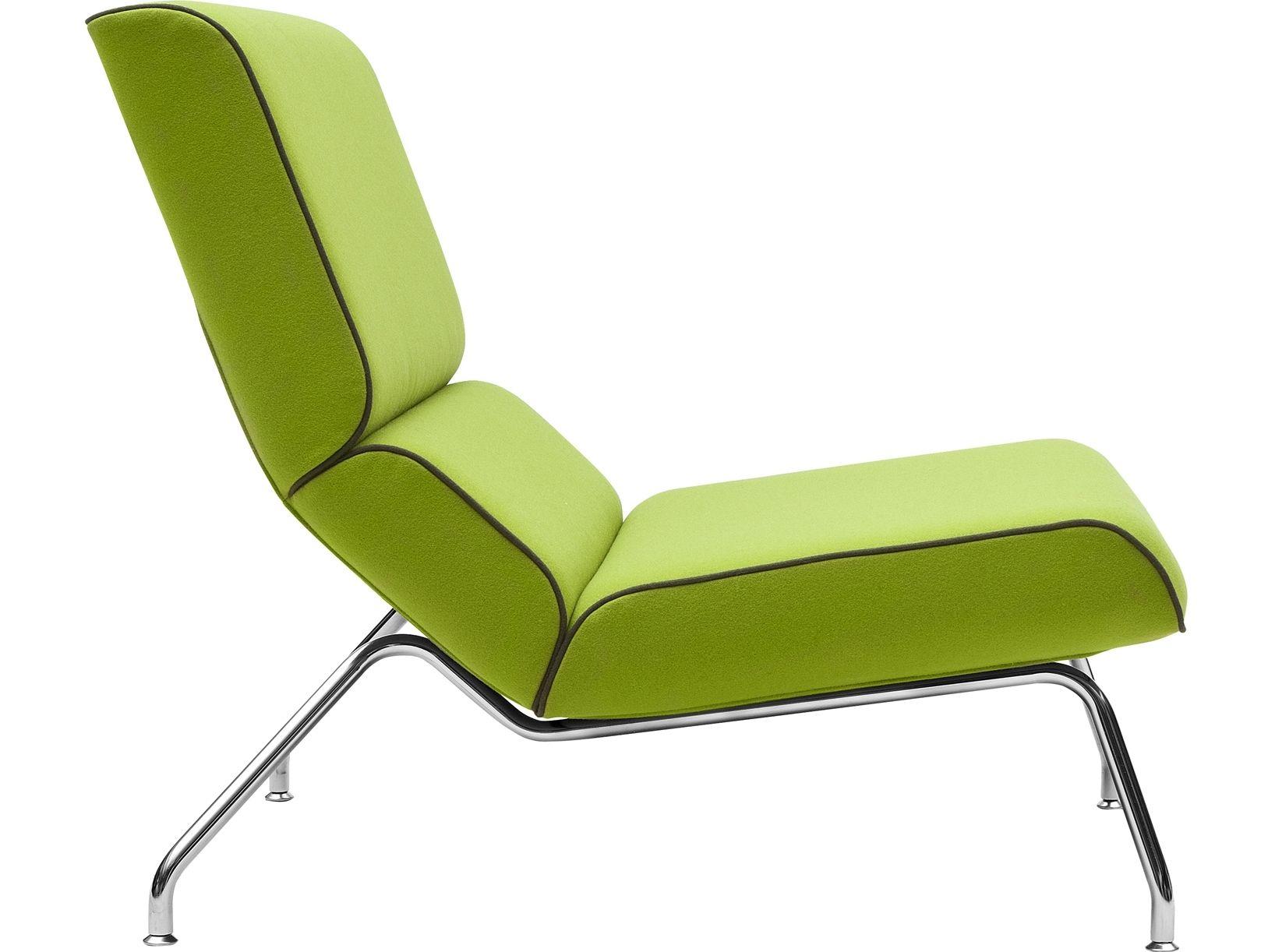 Milo Chair, Softline