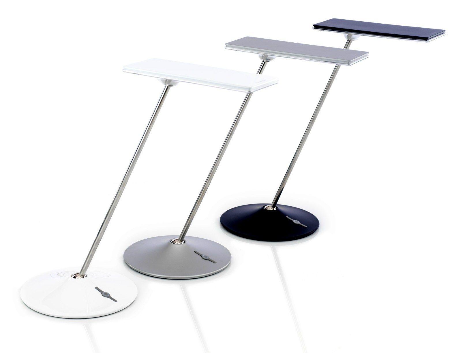 Humanscale To Showcase At Milan Furniture Fair