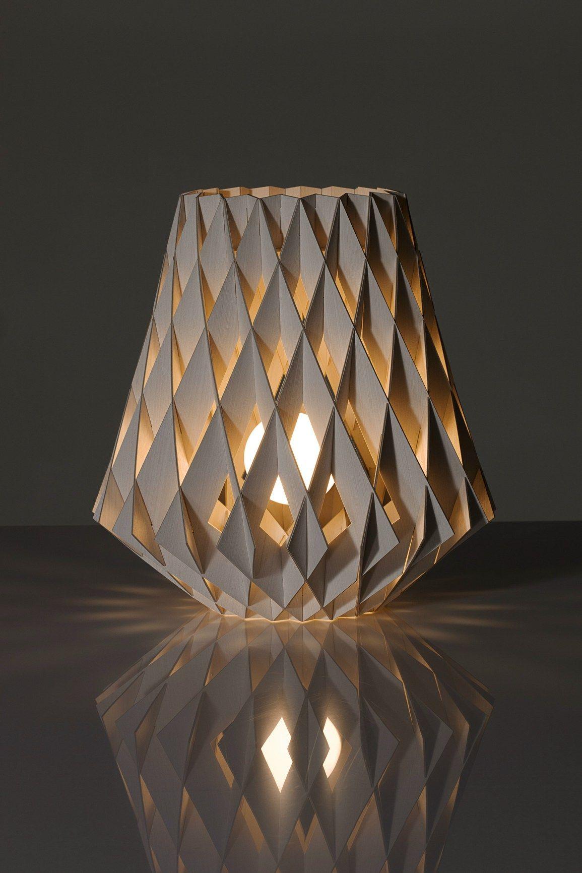 plywood lighting. Plywood Lighting D
