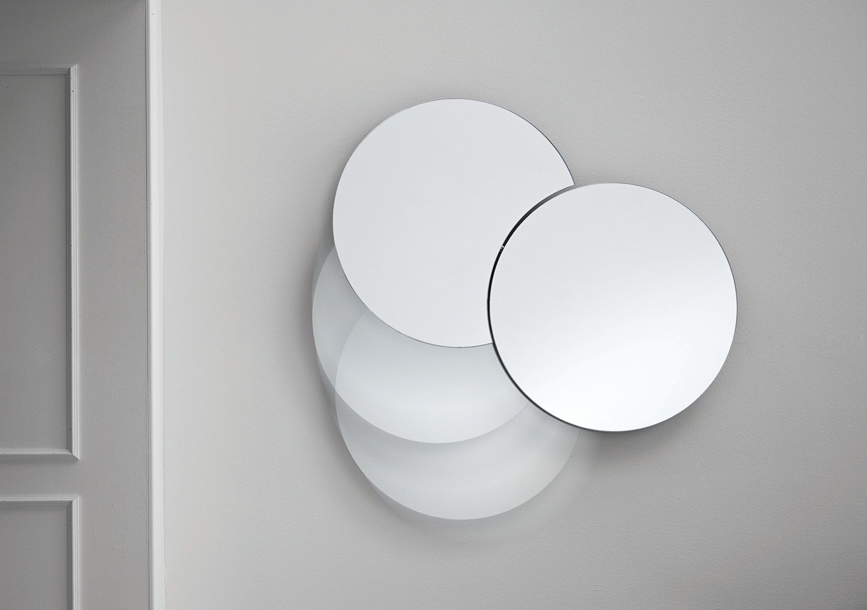 Tonelli Design: designing glass for twenty-five years