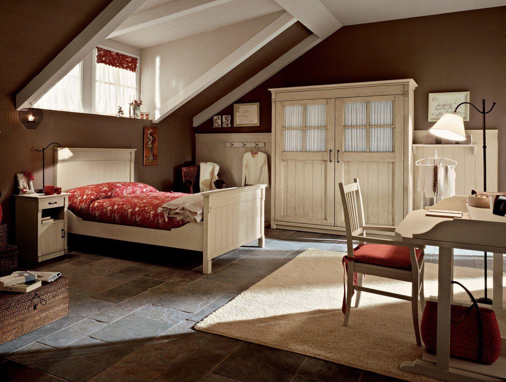 Картинки комнат в английских домах