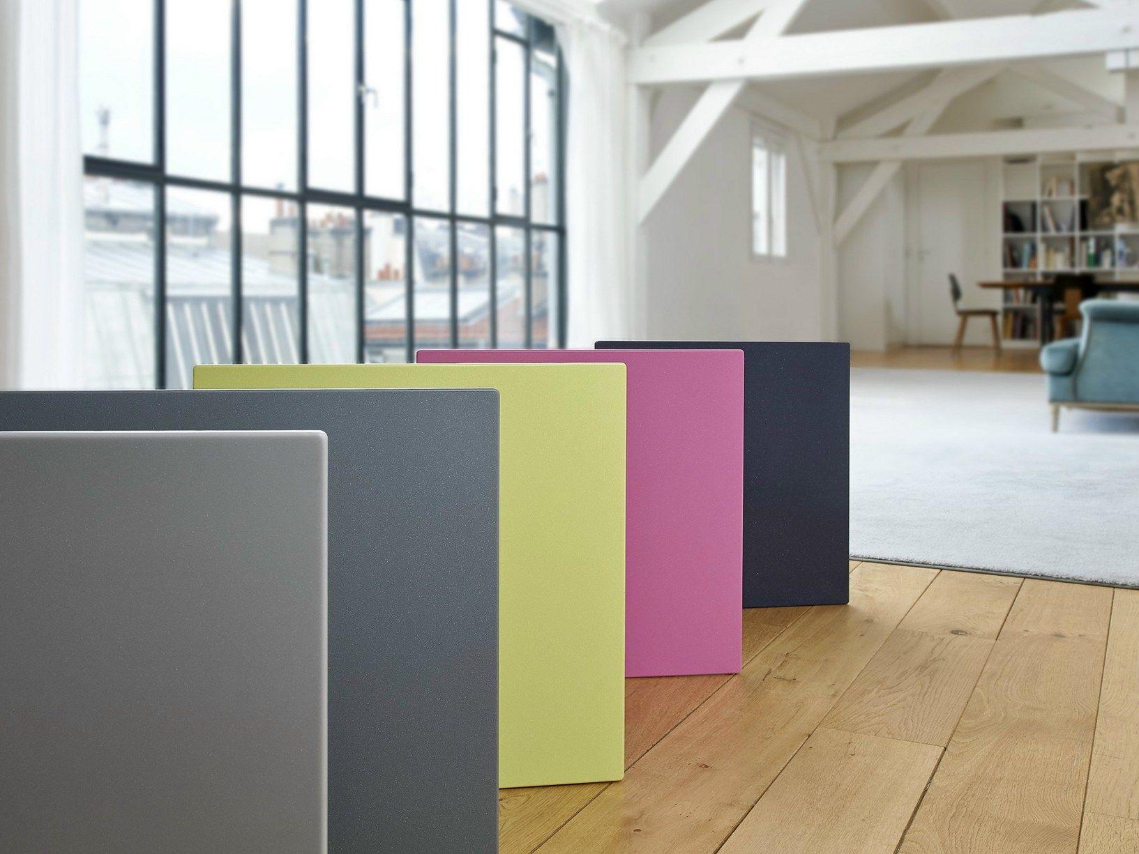 Macs De Lg Hausys Deslumbra Con Los Colores De Karim Rashid # Muebles Hi Macs