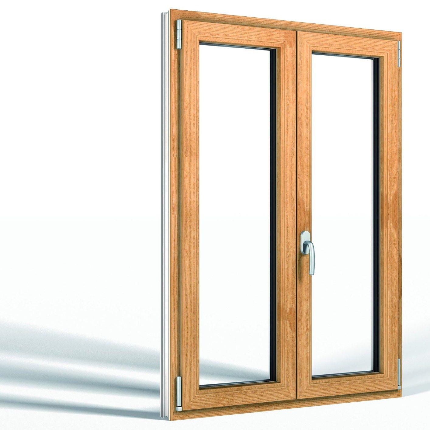 Pulire persiane legno trendy come pulire i vetri with pulire persiane legno finest eco - Pulire porte legno ...