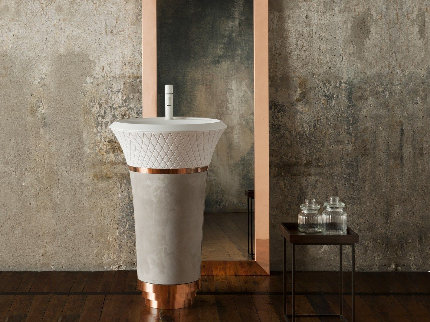 collections at maison & objet - Falper Arredo Bagno