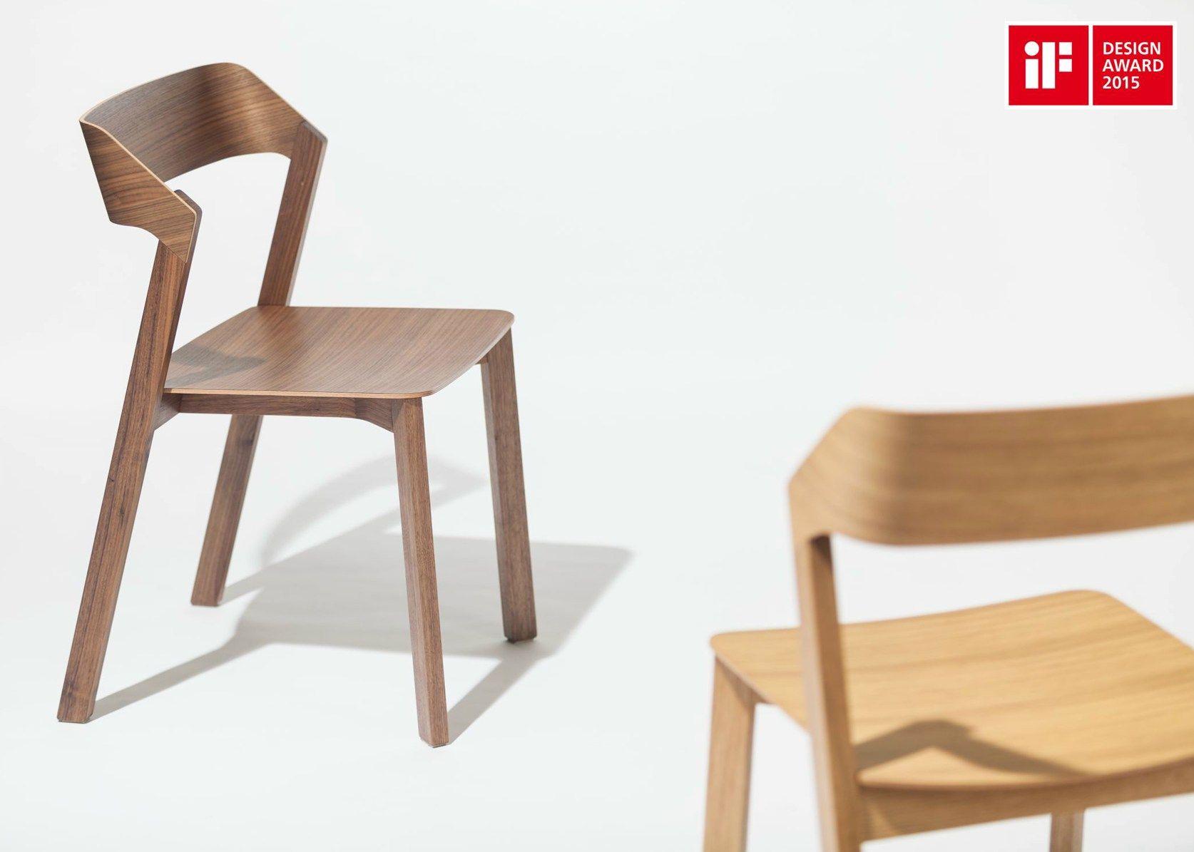 ton wins the if design 2015 award