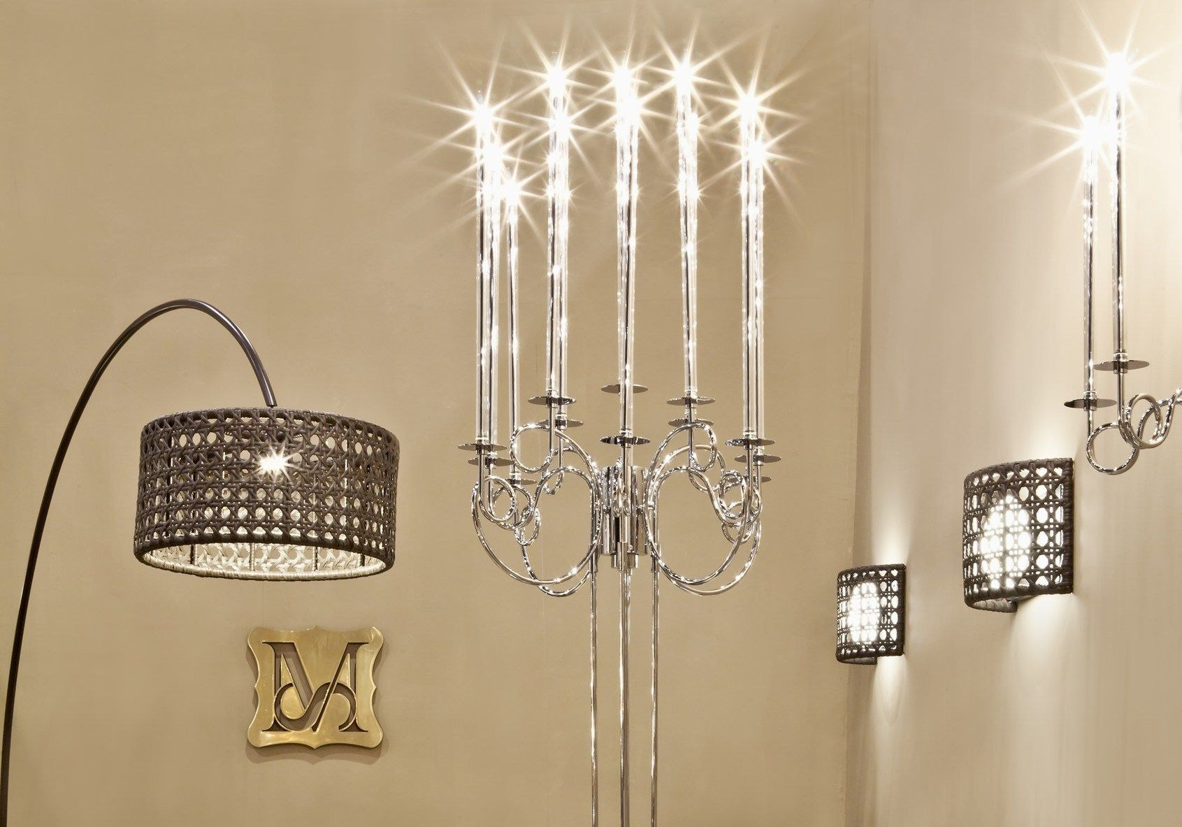 and decor youtube from clas decorative tfysjlr lights ohlson types lighting of chandeliers