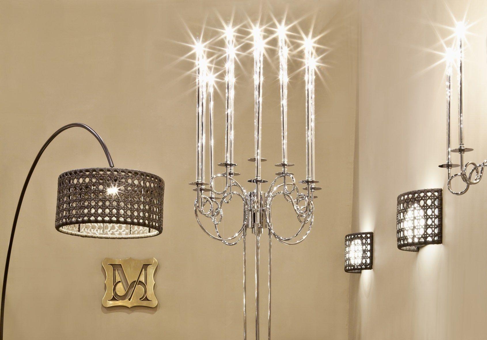 decor design gallery decorative lights home led ideas