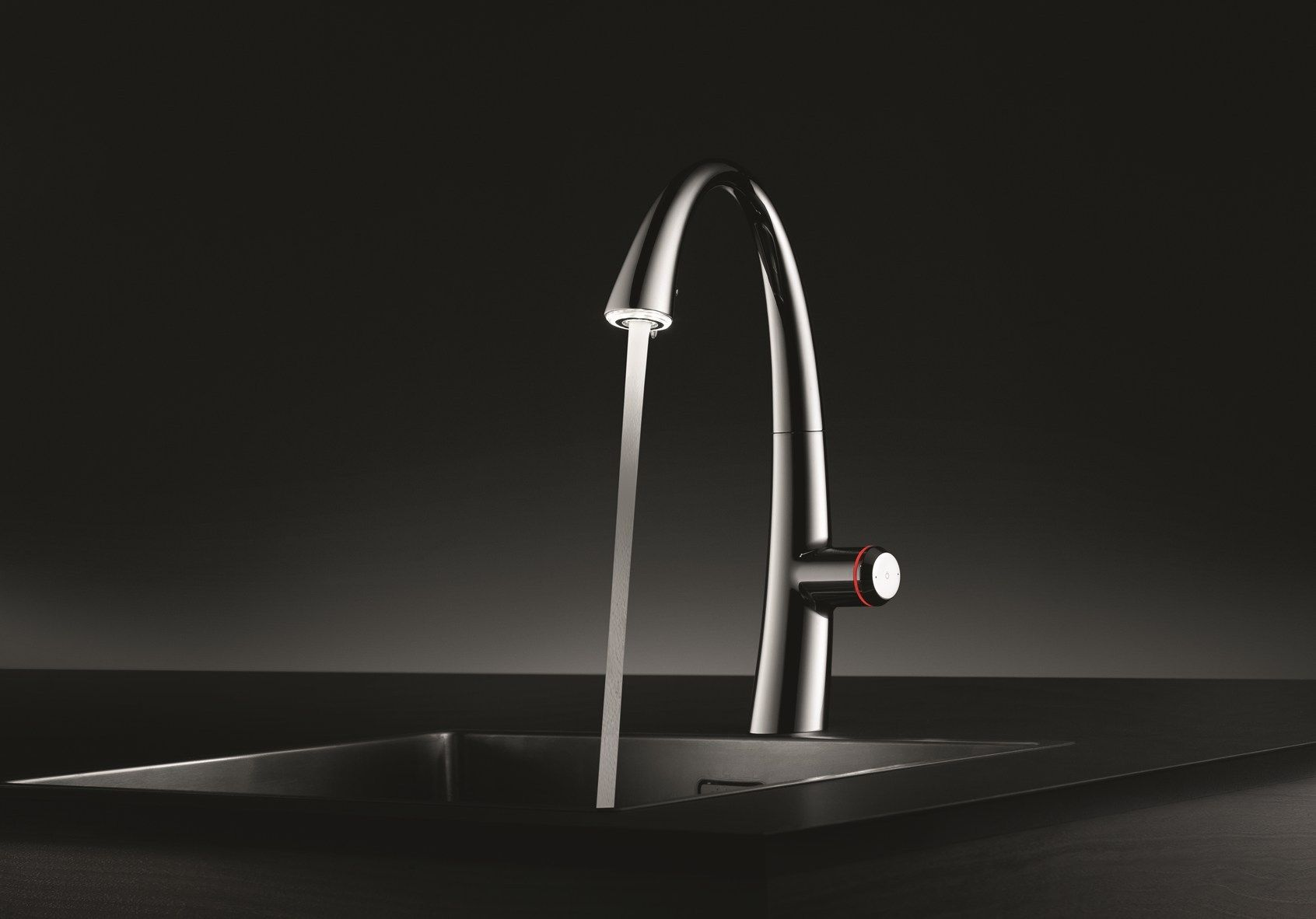 mixer k galleries product faucets faucet original sin lever b catalog kwc single