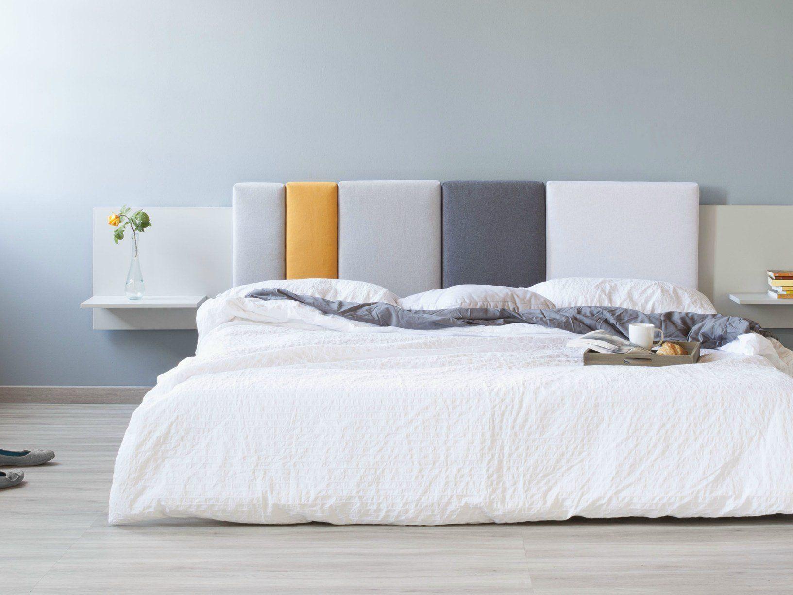Letto Con Portacuscini : Divani letto contenitore lusso divano letto con chaise longue