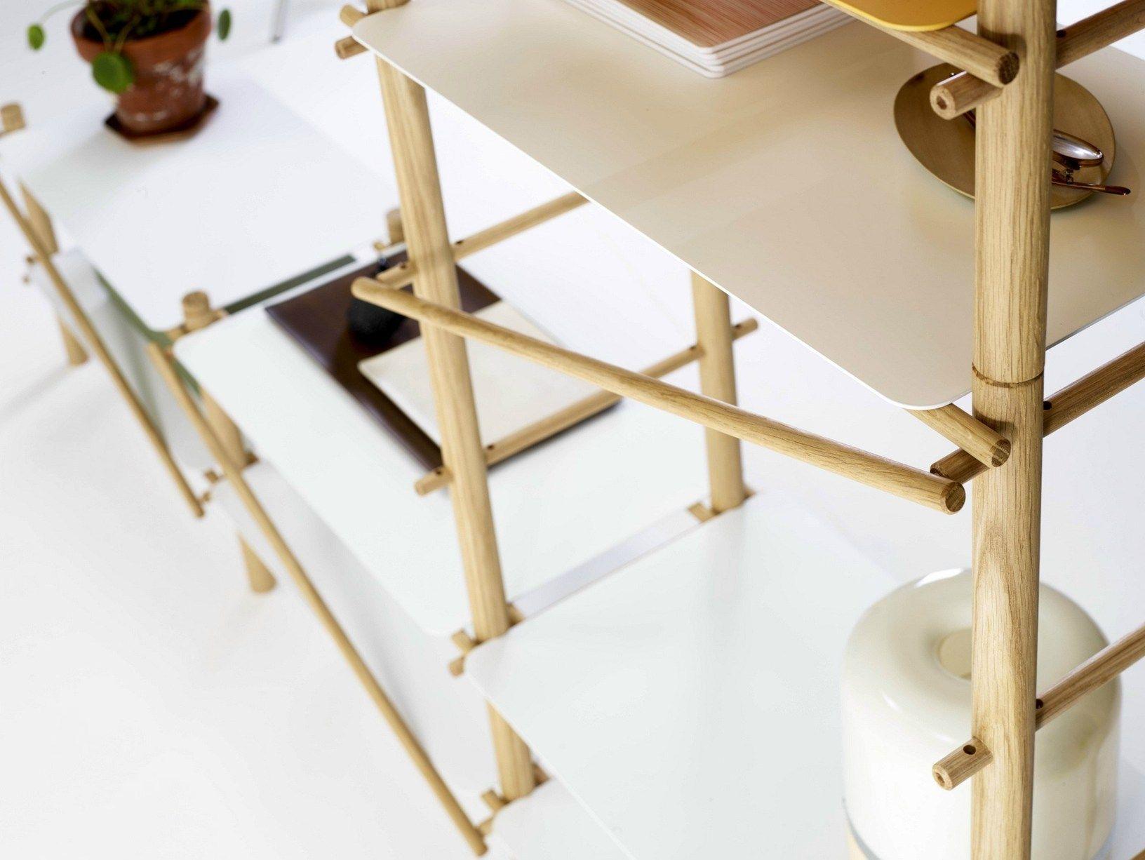 modular system furniture. Modular System Furniture T
