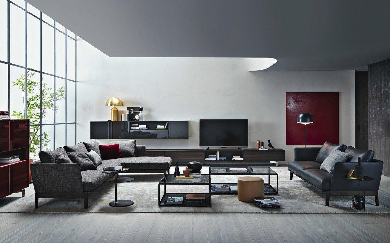 Awesome Molteni E C Pictures - Amazing House Design - getfitamerica.us