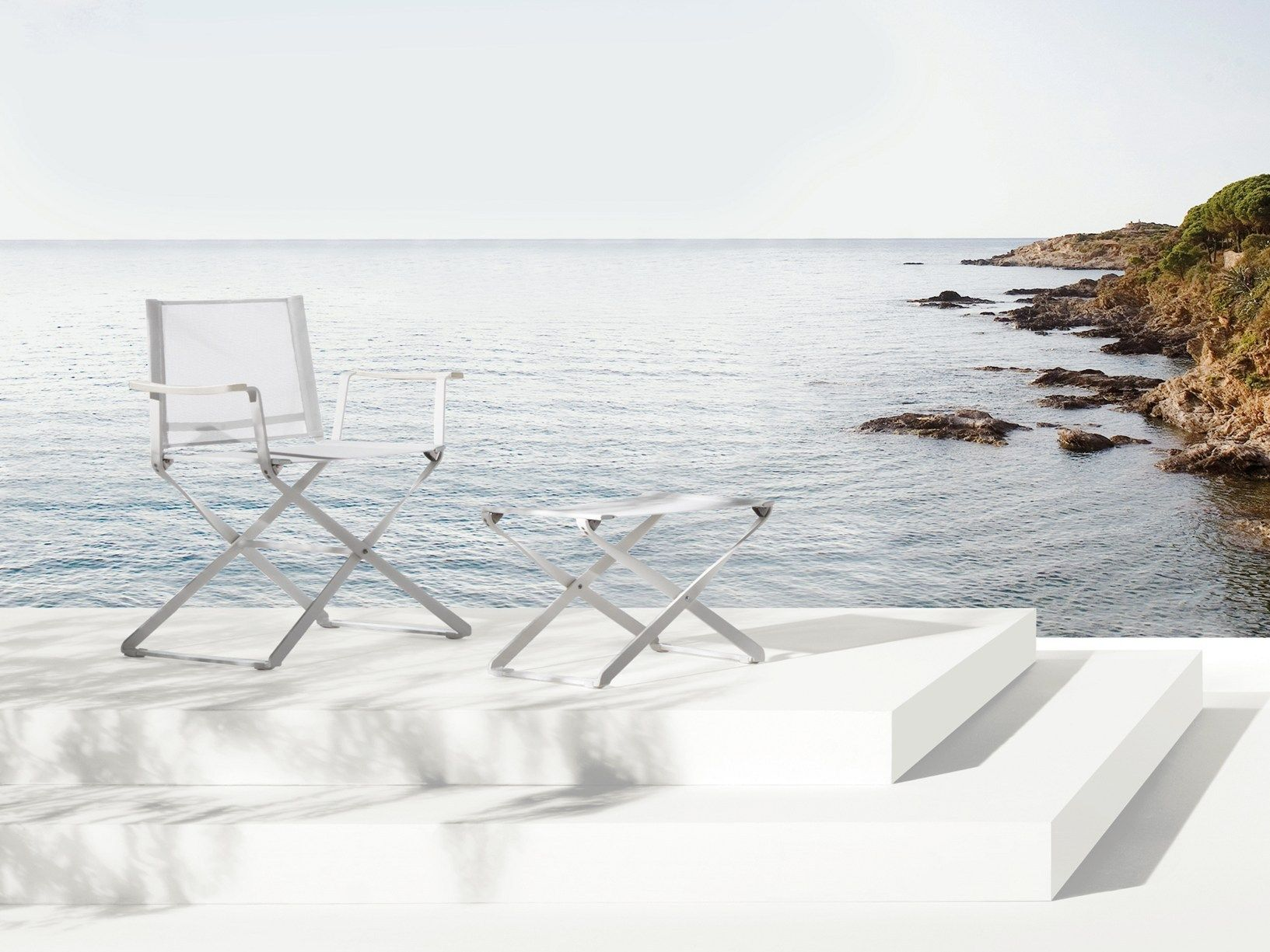 Delray Beach Restaurant Furniture - Helpful Considerations