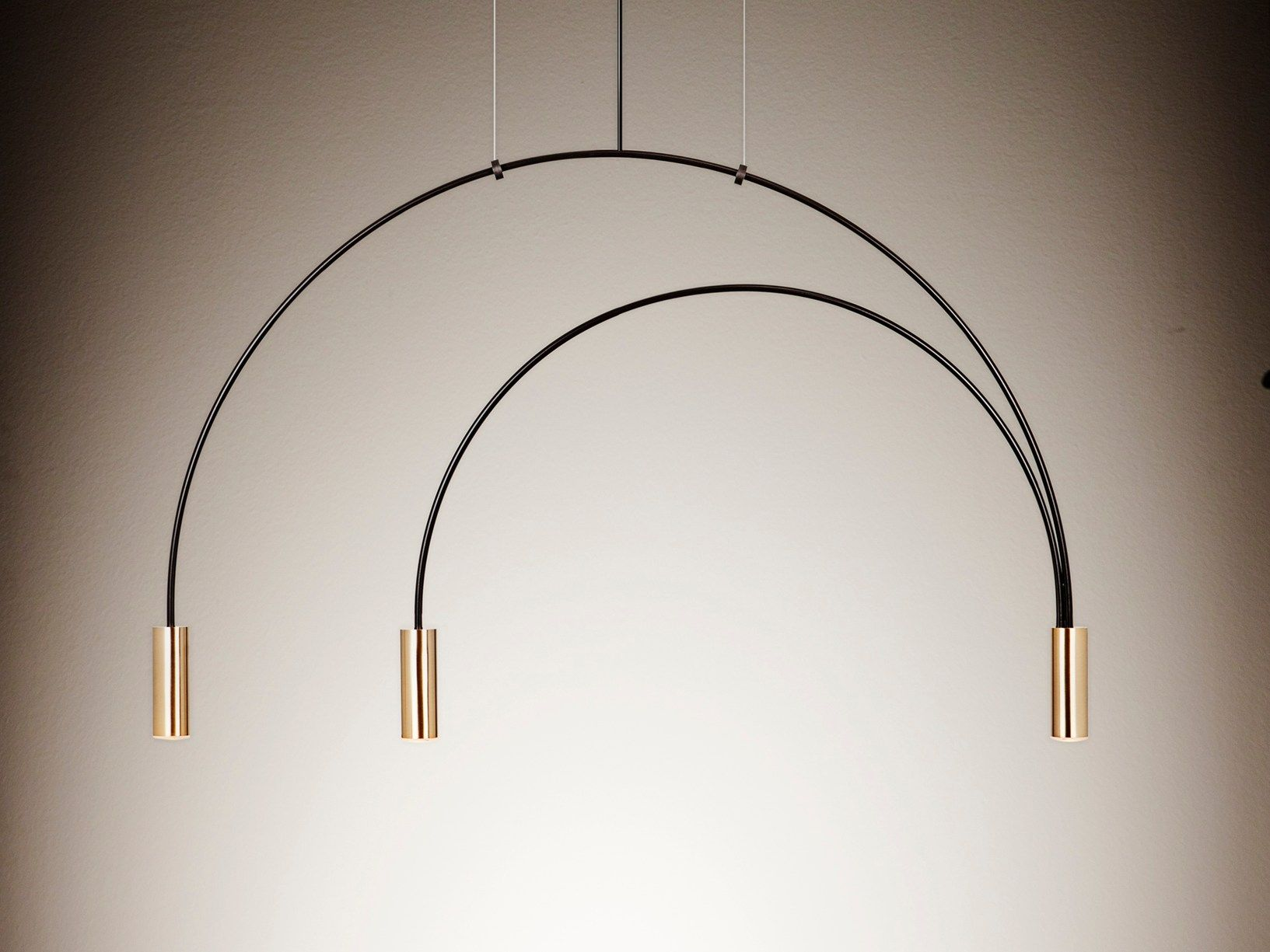 estiluz lighting. Estiluz Lighting. Estiluz, Volta Lighting
