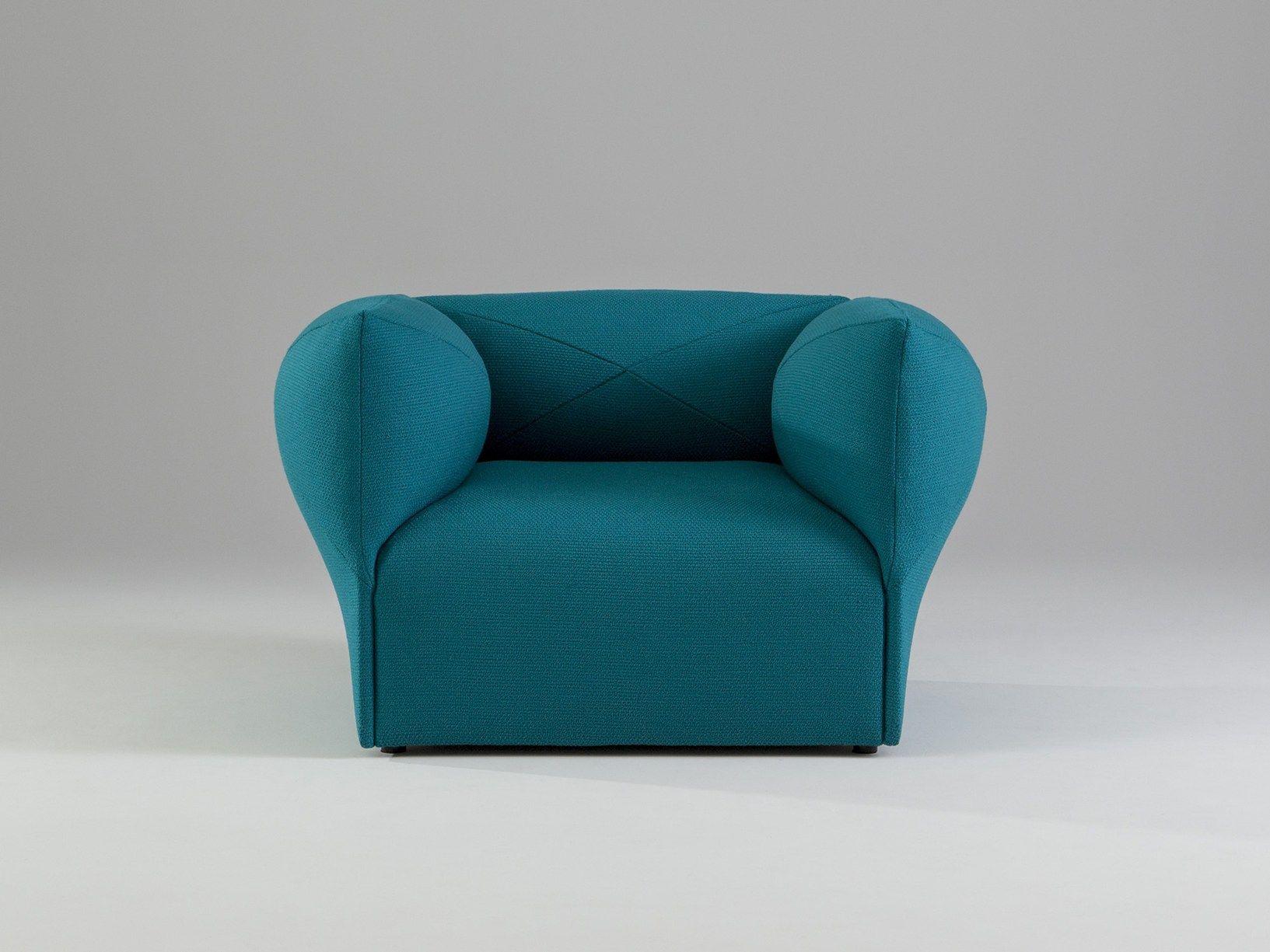 Scandinavian Design inspires Jonas Ihreborn