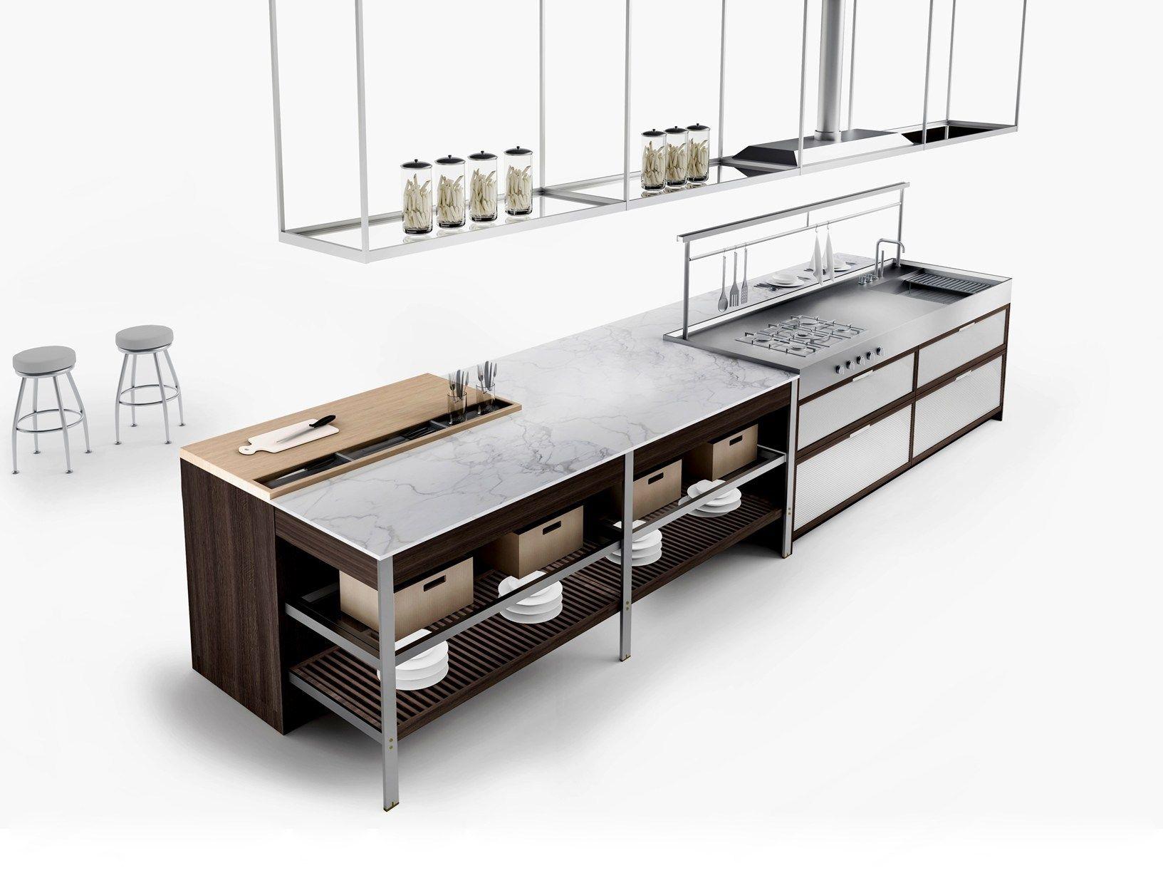 Best banco da lavoro per cucina pictures - Banco da lavoro cucina ...