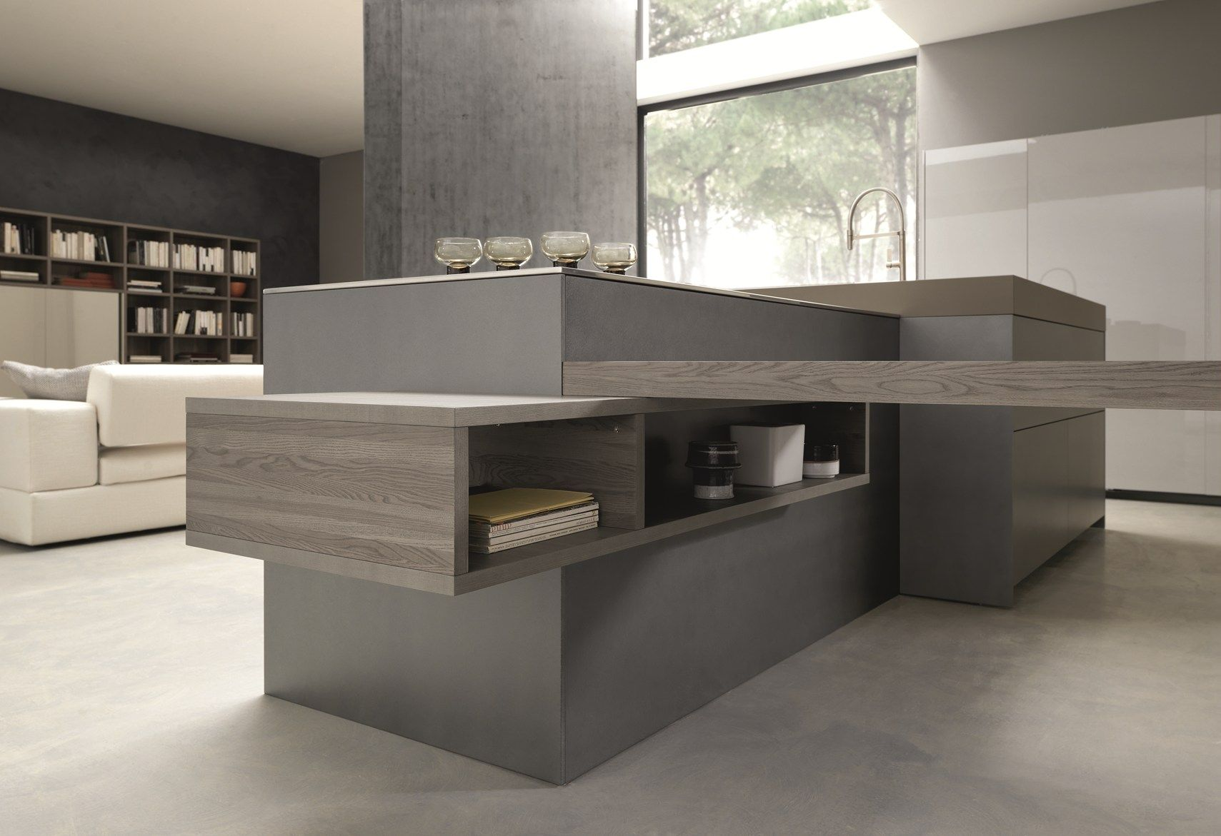 Best Comprex Cucine Prezzi Photos - Ideas & Design 2017 ...
