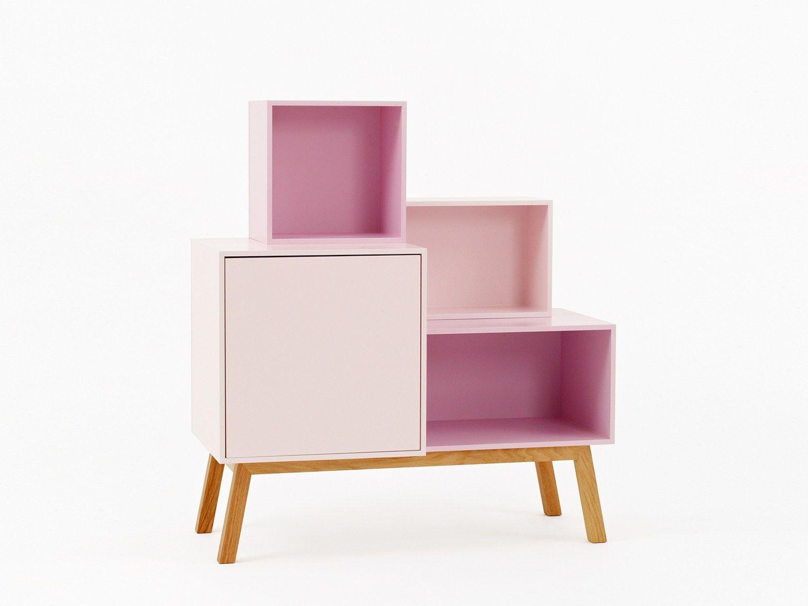 modular furniture system. Modular Furniture System C