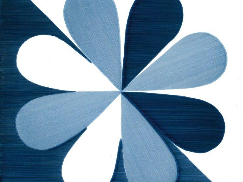 Blu ponti