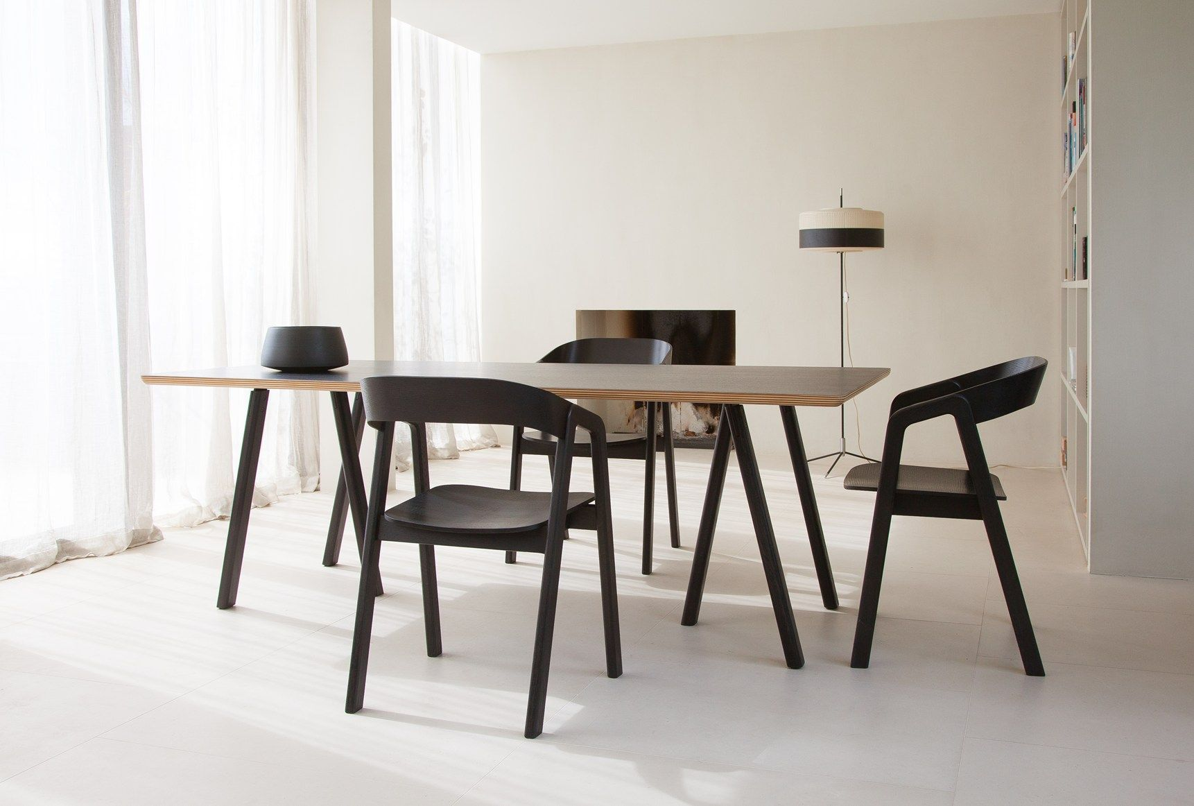 Biennale Interieur | News | Archiproducts