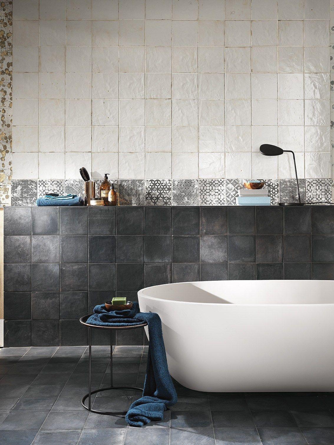 fap ceramiche at maison objet. Black Bedroom Furniture Sets. Home Design Ideas
