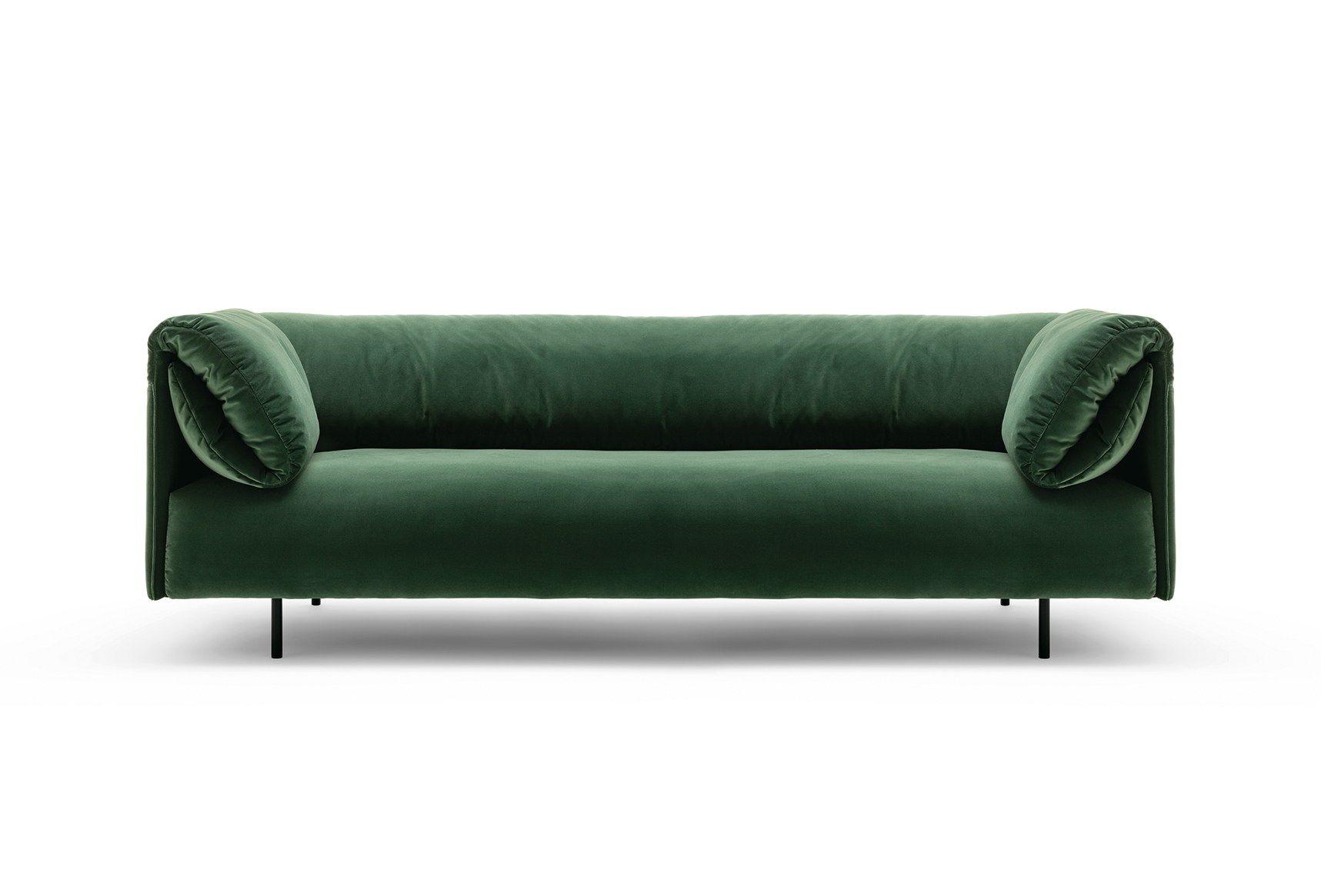 comfortable rolf benz sofa. Comfortable Rolf Benz Sofa
