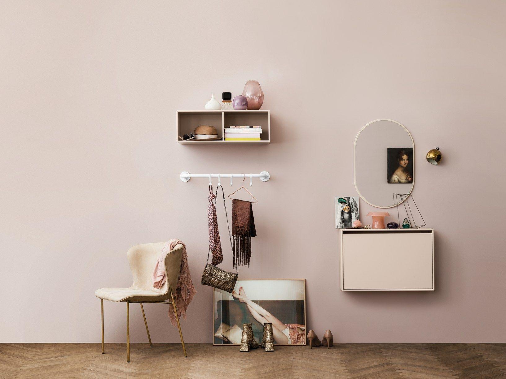 zenred furniture w en moulinrouge high montana board sideboard mobler