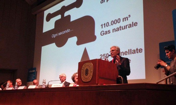 Edilportale Tour 2017, Parma investe sull'efficientamento energetico