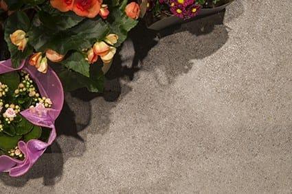 Carrefour Tavoli Da Esterno.Gerflor Per La Riqualificazione Dei Punti Vendita Carrefour