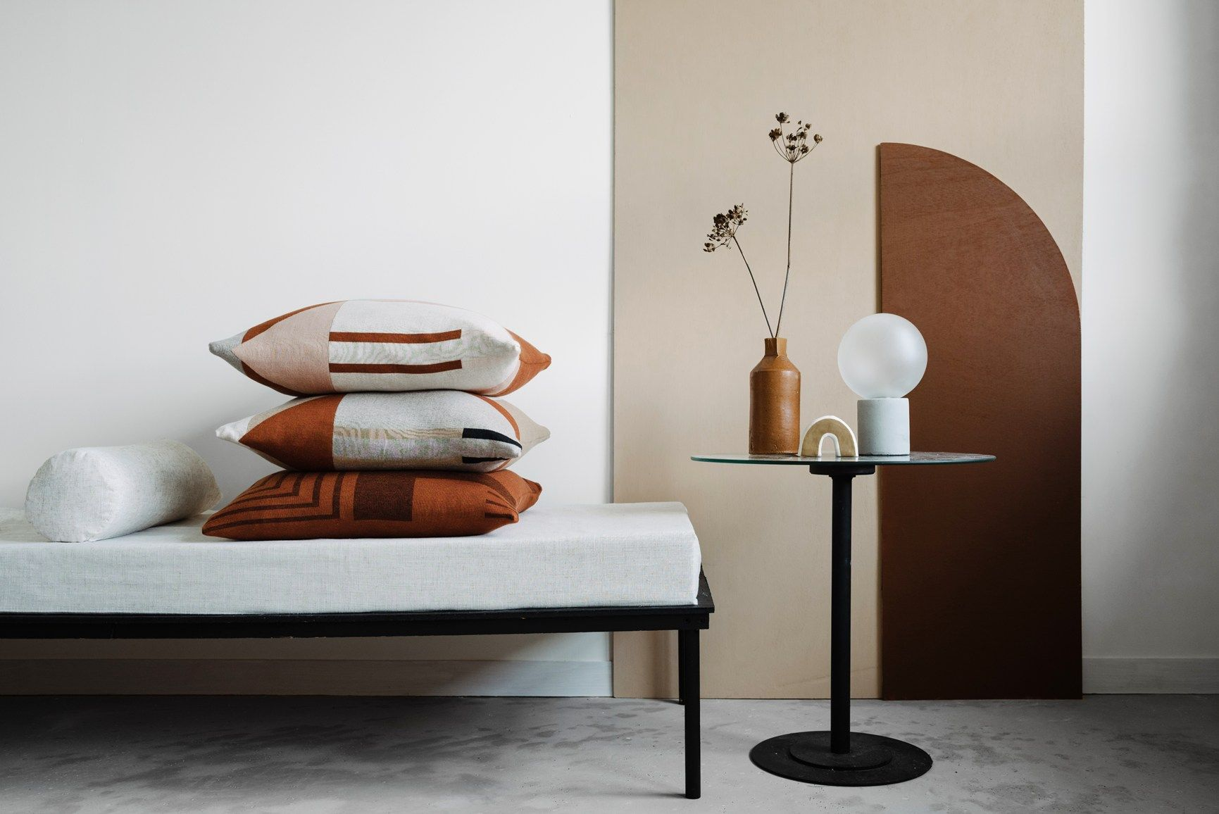 New Launches And New Features At London Design Fair