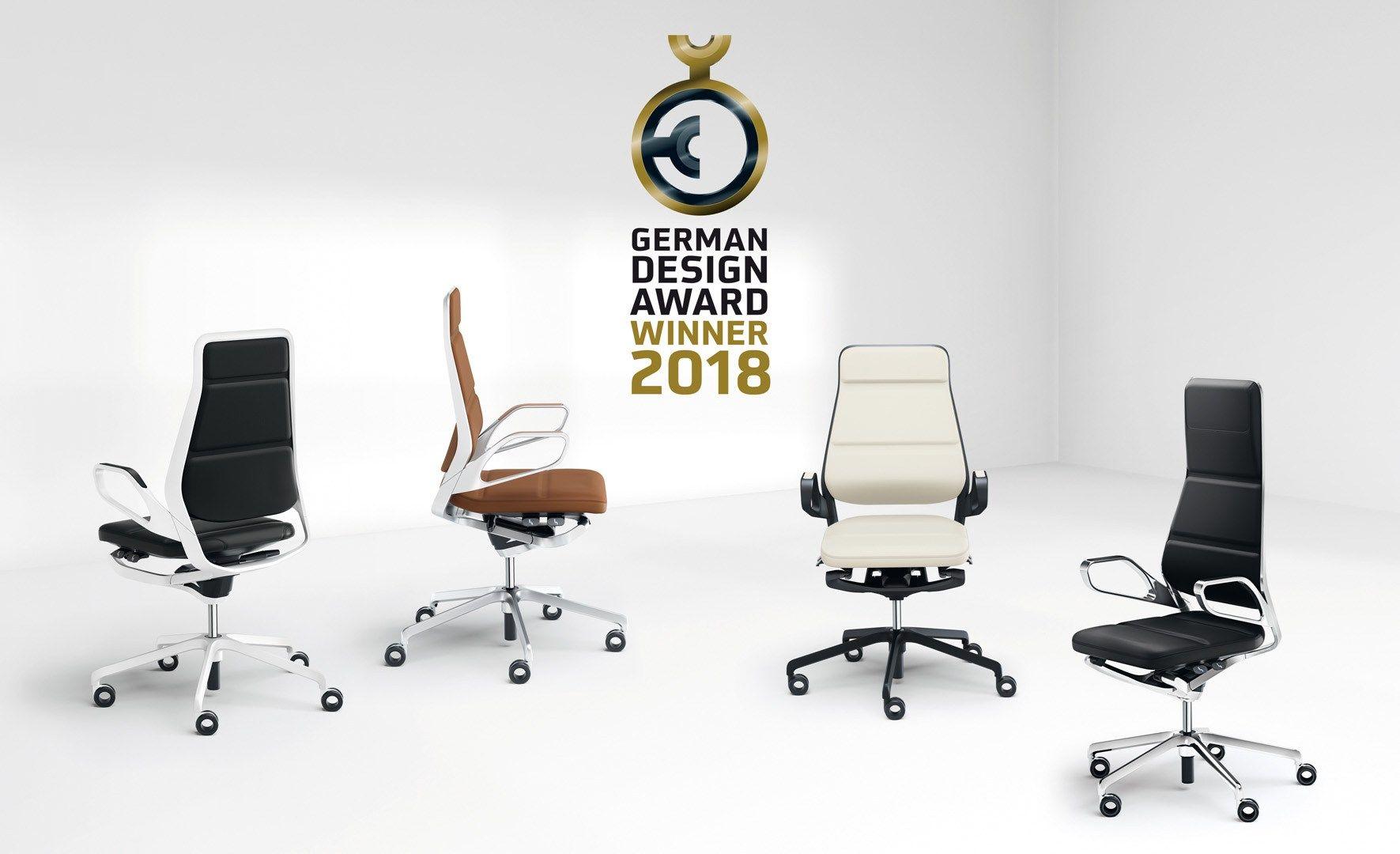 german office chairs. German Office Chairs L