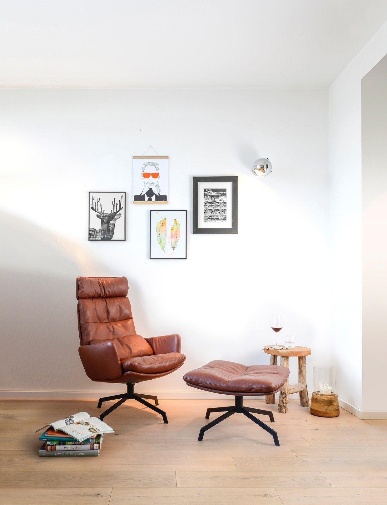 kff imm cologne. Black Bedroom Furniture Sets. Home Design Ideas