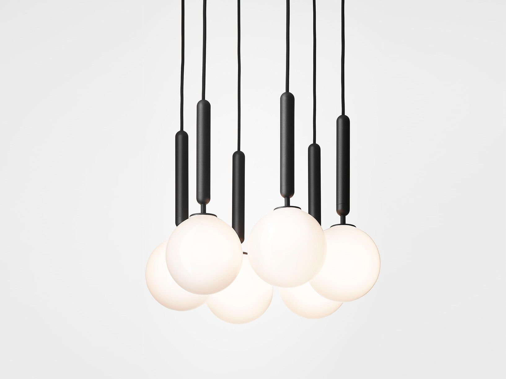 nature inspired lighting. Inspired By The Nordic Light And Riches Found In Nature Lighting H