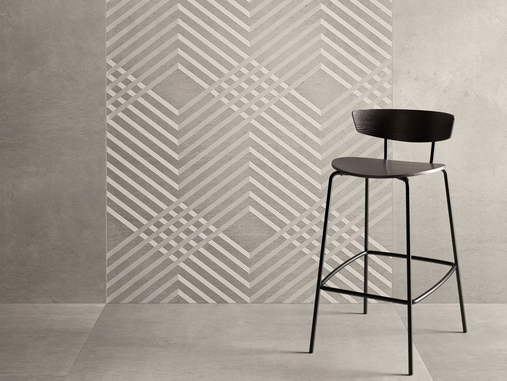 Prix Cheminee Exterieur Feu Chic Design optical illusions, geometric textures and multicolored patterns