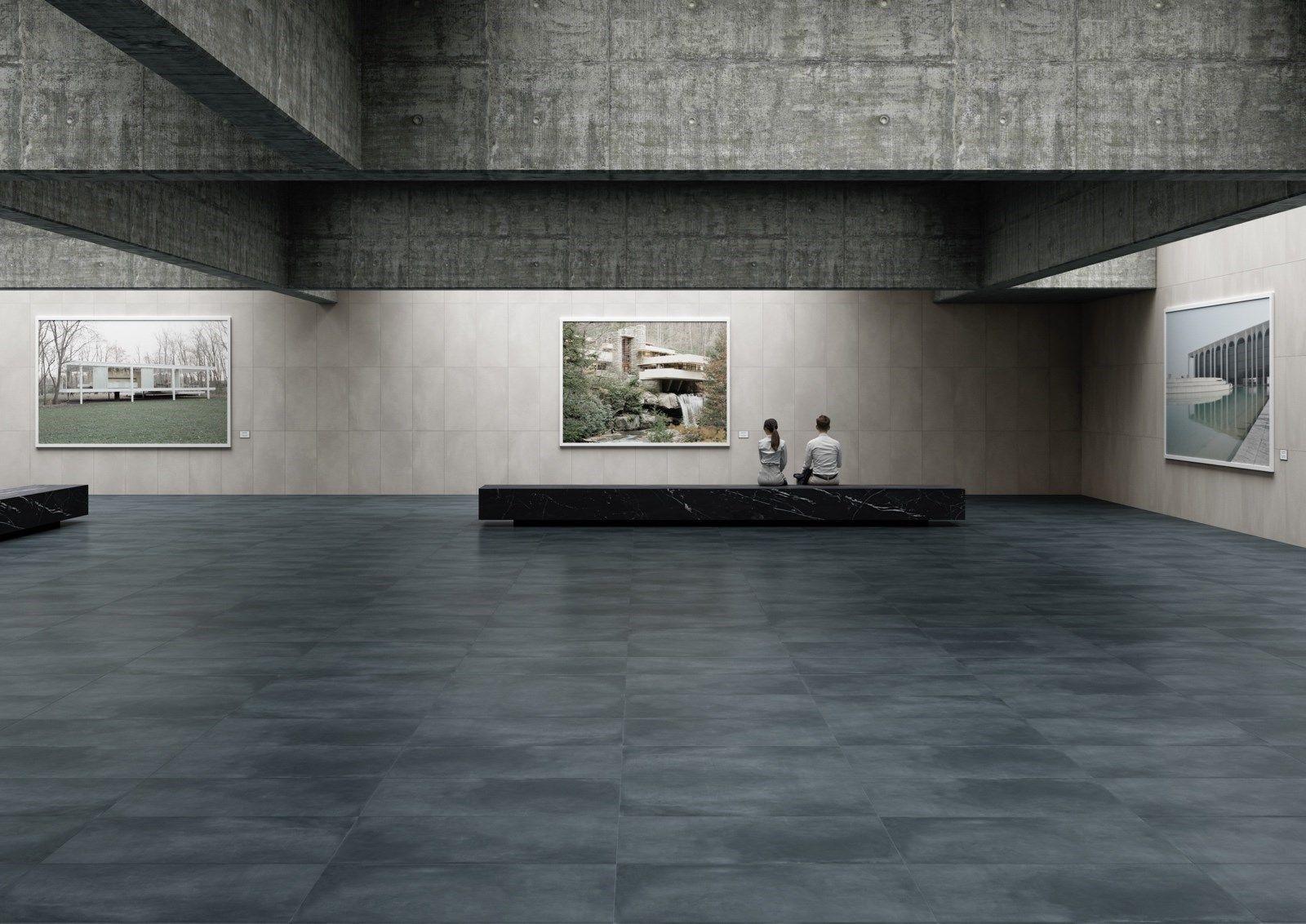 Prix Cheminee Exterieur Feu Chic Design urban chic stylecasalgrande padana