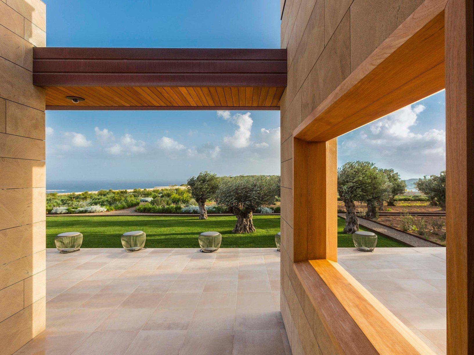 Prix Cheminee Exterieur Feu Chic Design a restyling of an house in maltacasalgrande padana