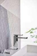 Tabula by Angeletti Ruzza design. Contemporary minimalism