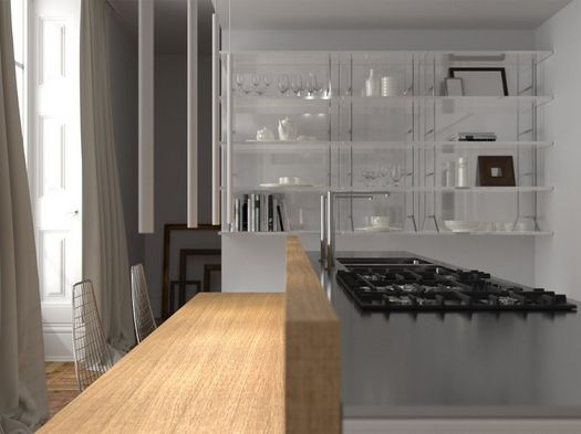 NEWS ASTER-CUCINE | ARCHIPRODUCTS